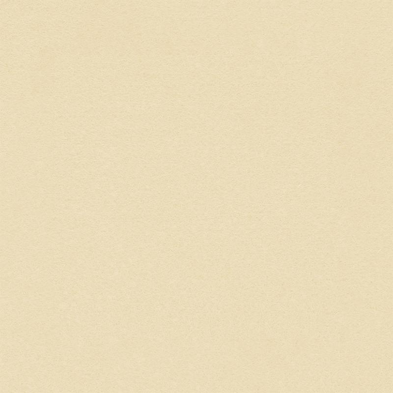 Feutrine ivoire 25x30 cm