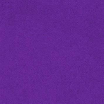 Feutrine violet 25x30 cm