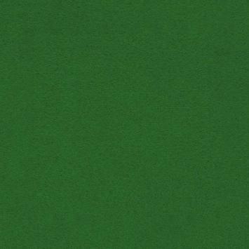 Feutrine vert foncé 25x30 cm