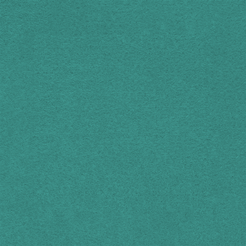 Feutrine turquoise 25x30 cm
