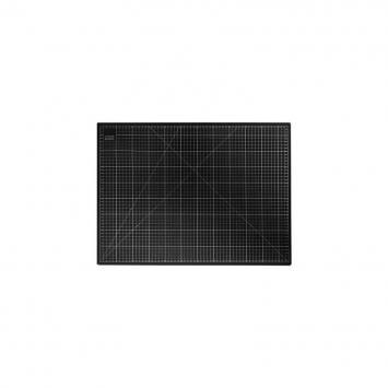 Tapis de découpe noir 30x22 cm