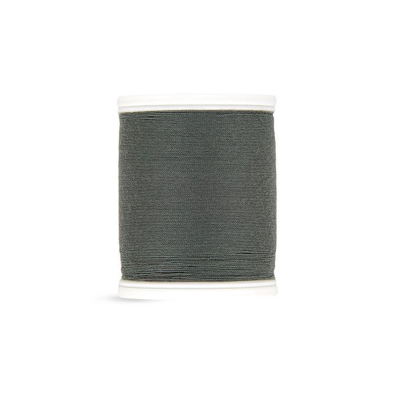 Fil à coudre super résistant gris 1016