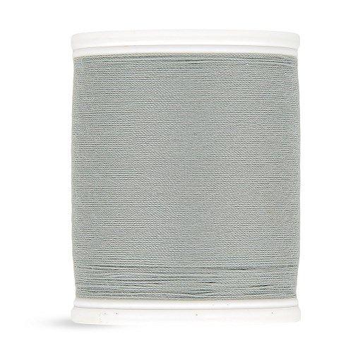 Fil à coudre super résistant gris clair 1018