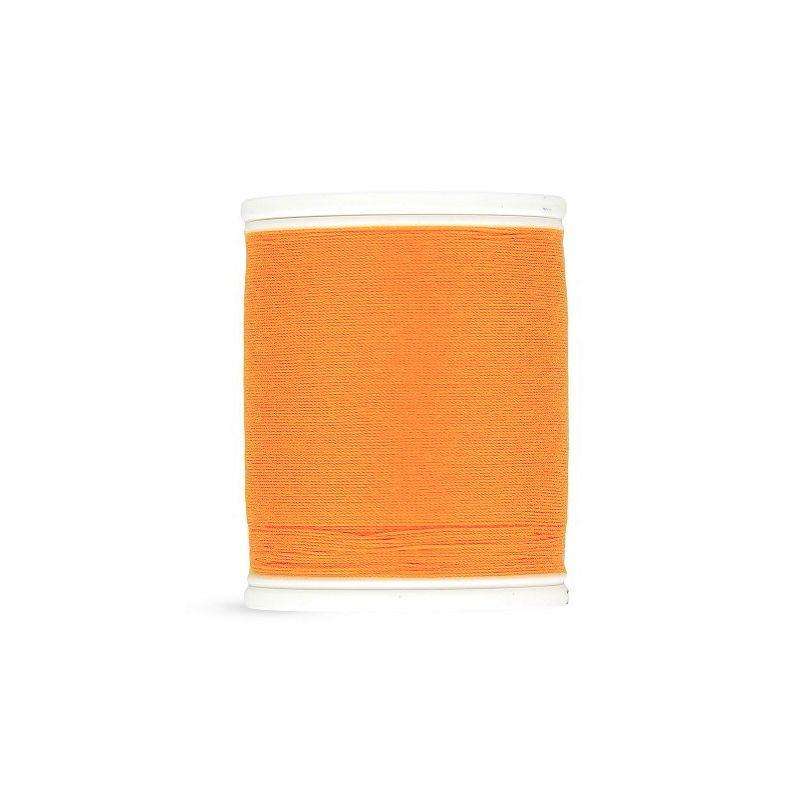 Fil à coudre super résistant carotte 1048