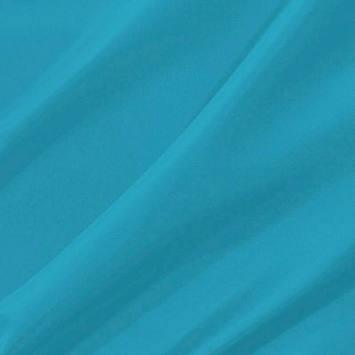 coupon - Coupon 75cm - Doublure bleue