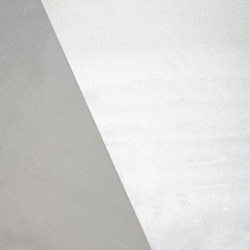 Isolant thermique envers gris