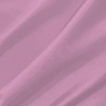 coupon - Coupon 60cm - Doublure rose