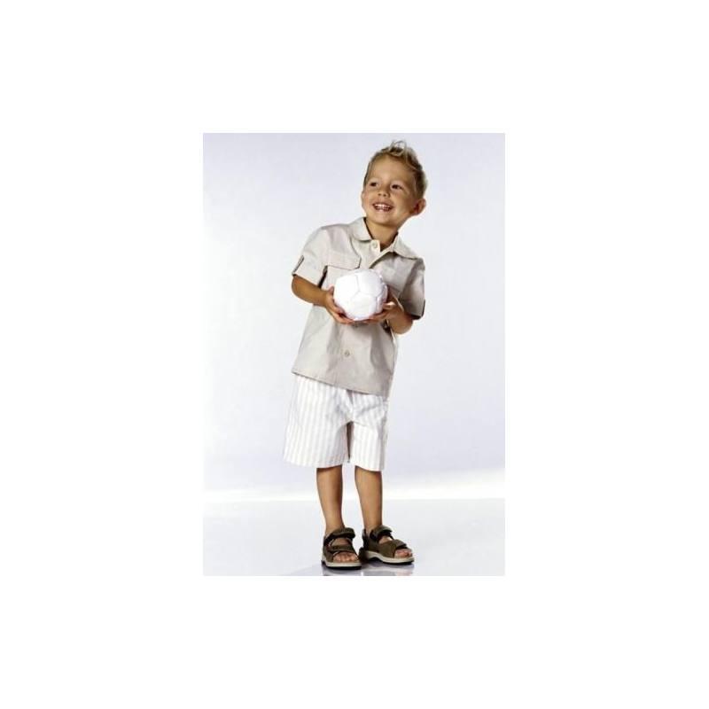 Patron N°9793 Burda kids : Pantalon Taille : 2-6 ans