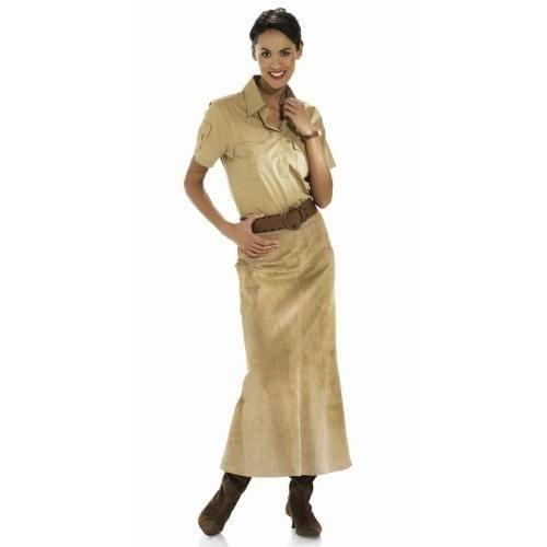 Patron N°8280 Burda style : Jupe Taille : 36-54