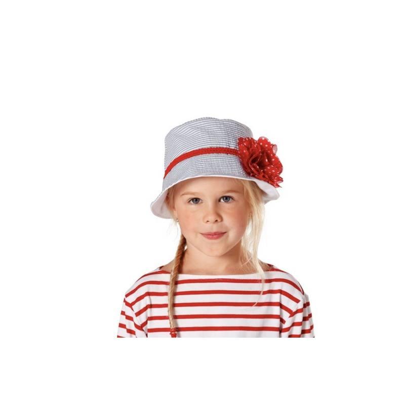Patron N°9496 Burda kids : Casquette et chapeau Taille : 38-54