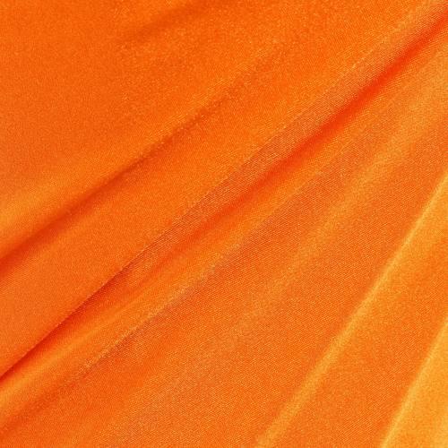 Lycra orange