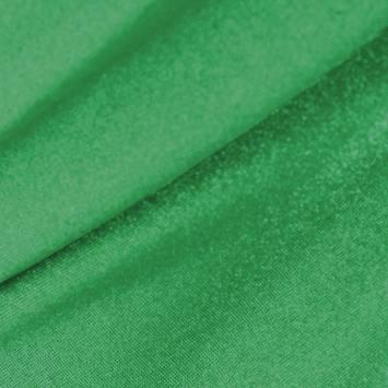 Lycra vert