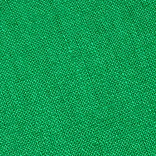 Lin vert