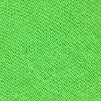 Lin vert clair
