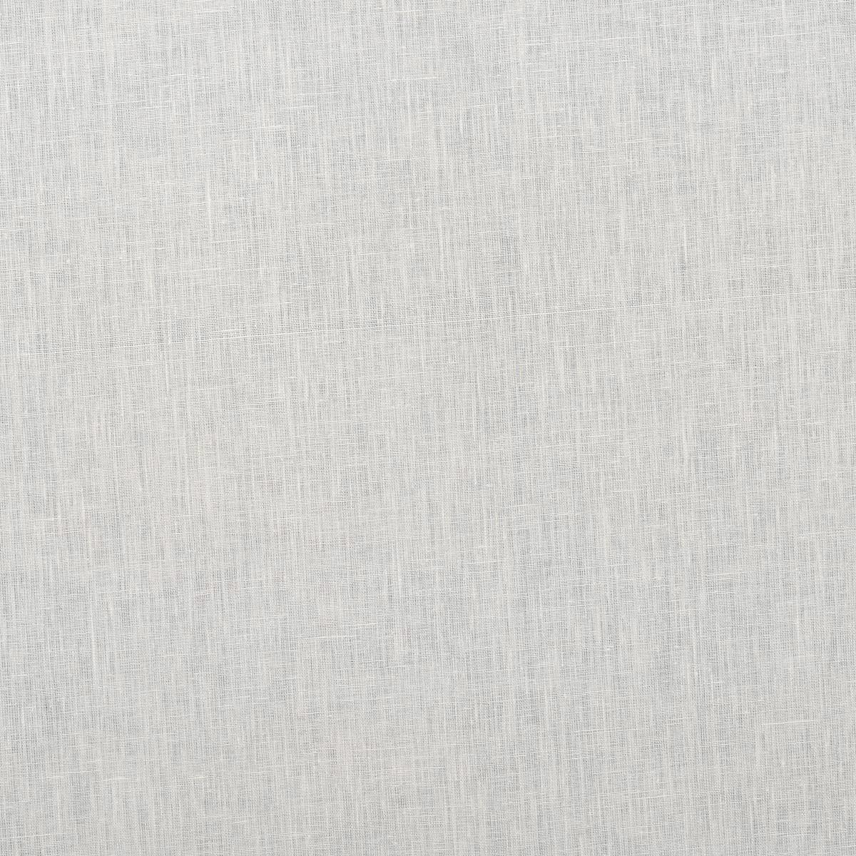Lin enduit blanc for Enduit decoratif blanc