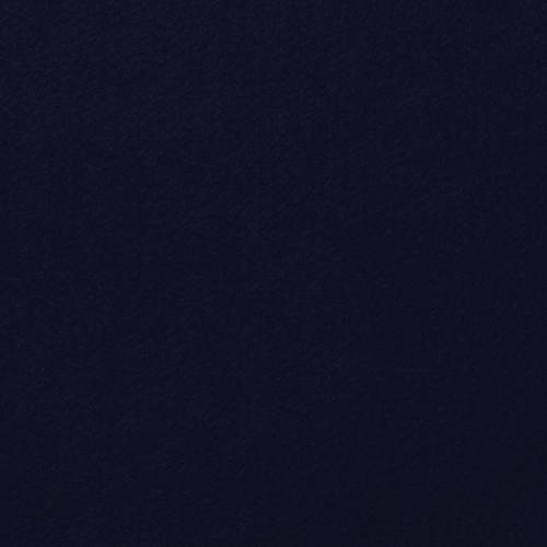 Feutrine bleue marine 91cm