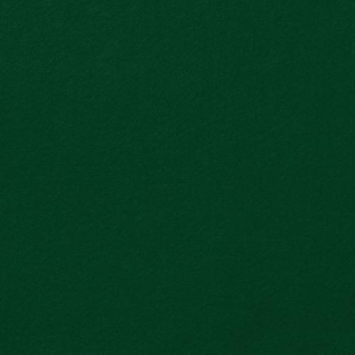 Feutrine vert sapin 91cm