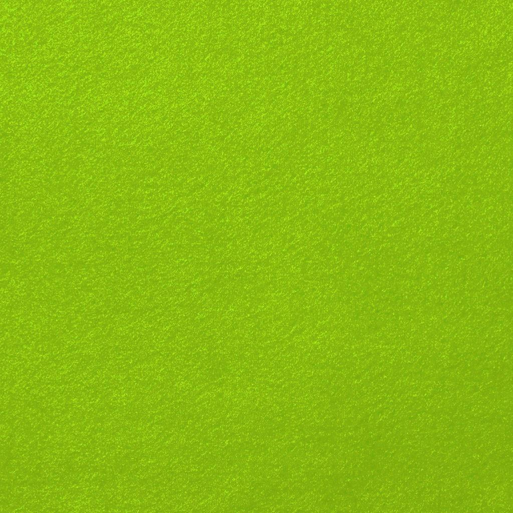 feutrine vert pistache 91cm. Black Bedroom Furniture Sets. Home Design Ideas