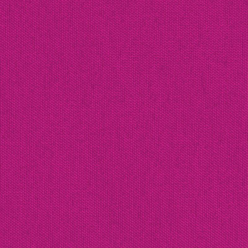 Tissu imperm able fuchsia tissus price for Tissus exterieur pas cher