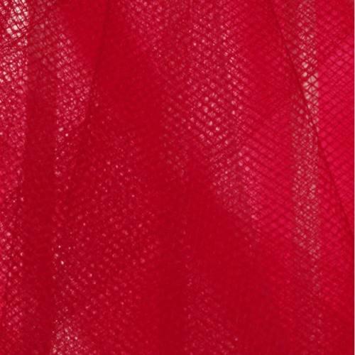 tissu tulle pour robe de mari e pas cher au m tre tissu pas cher tissu au m tre. Black Bedroom Furniture Sets. Home Design Ideas