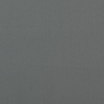 Coton extensible gris