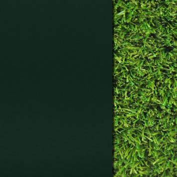 Toile extérieure Téflon grande largeur vert sapin