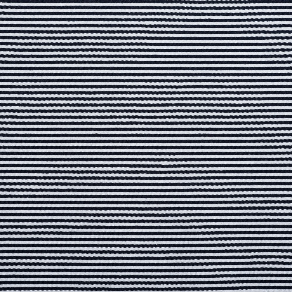 rideau de douche motif rayures bleu et blanc style marin. Black Bedroom Furniture Sets. Home Design Ideas