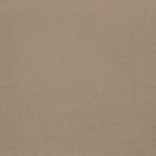 Coton 280 cm uni naturel