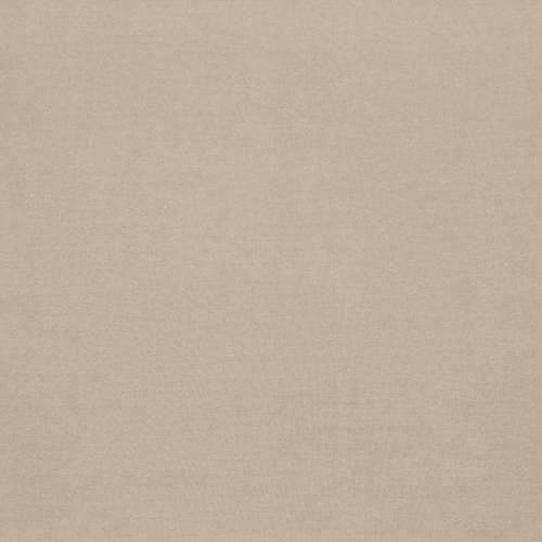 Coton 280 cm uni beige