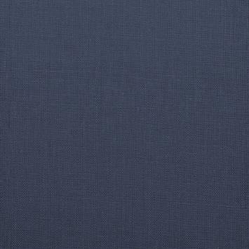 Lin bleu jean