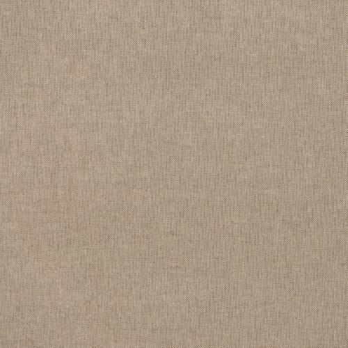 Coton enduit naturel
