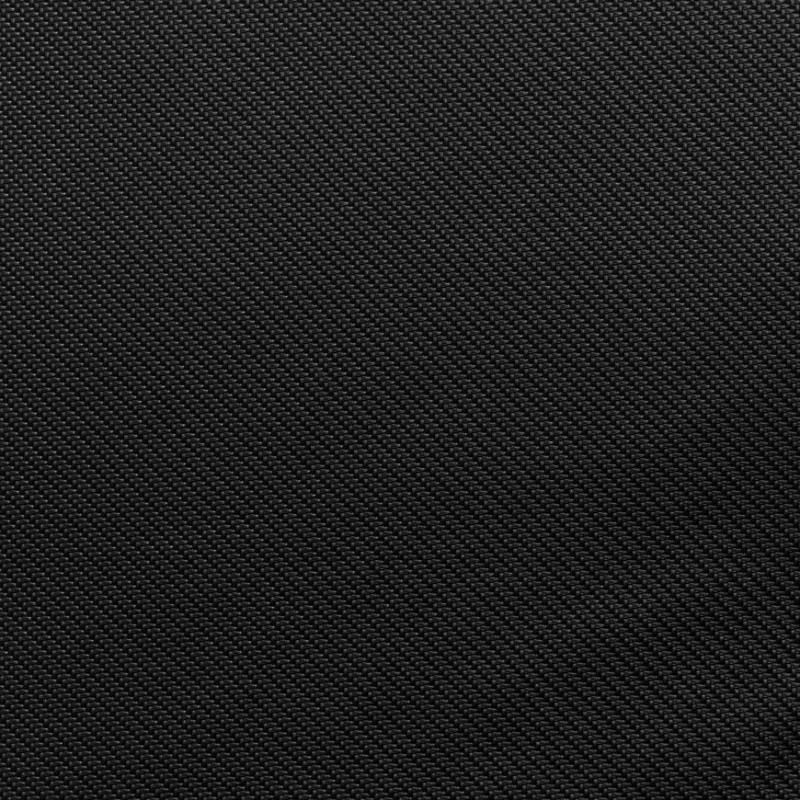 simili cuir tress noir tissus price. Black Bedroom Furniture Sets. Home Design Ideas