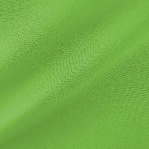 Jersey uni vert lime
