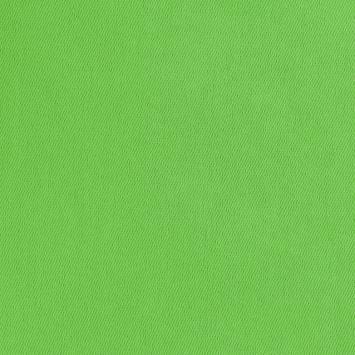 Jean stretch vert pomme