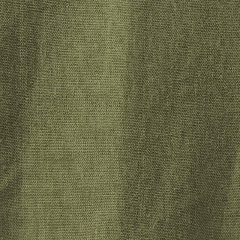 toile de lin vert tilleul tissus price. Black Bedroom Furniture Sets. Home Design Ideas