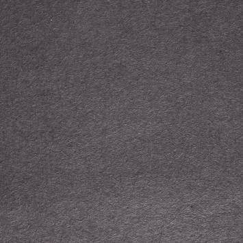 Feutrine gris foncé 91cm
