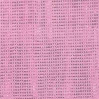 Tissu paillettes rose