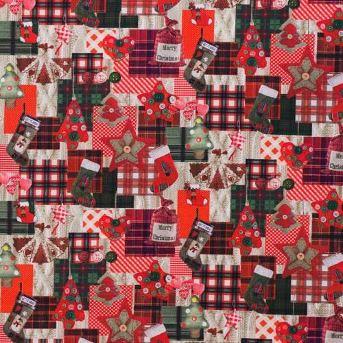 tissu impression num rique pas cher au m tre tissu au m tre tissu pas cher tissus price. Black Bedroom Furniture Sets. Home Design Ideas