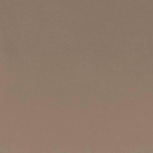 Voile de coton sable