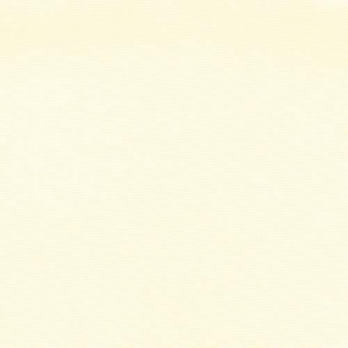 Coton piqué enfant crème