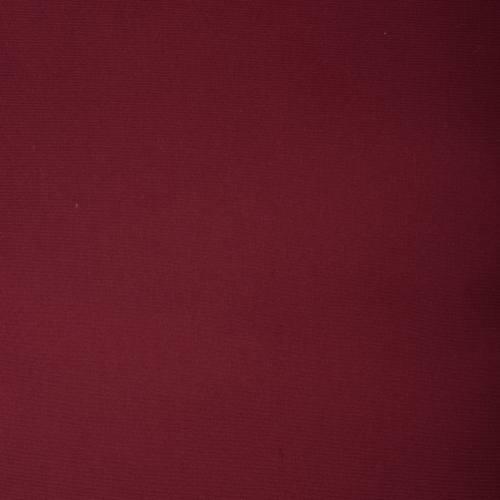 vente de tissus au m tre d 39 ameublement d 39 habillement d 39 articles de mercerie et d 39 accessoires. Black Bedroom Furniture Sets. Home Design Ideas