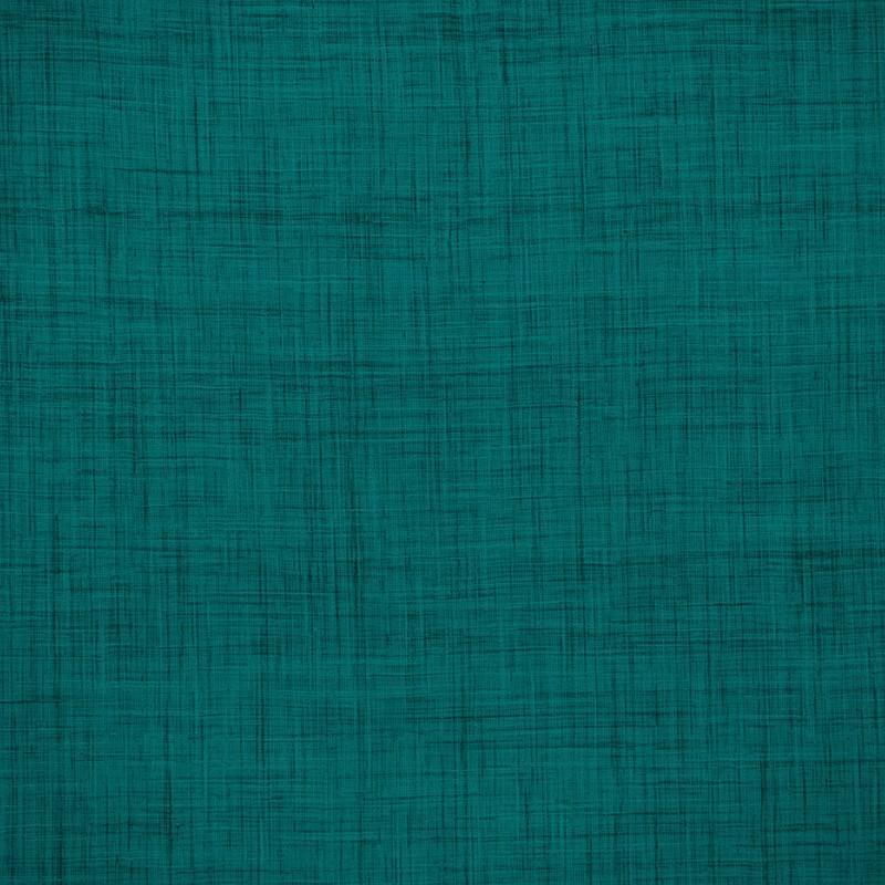 coton aspect lin bleu canard tissus price. Black Bedroom Furniture Sets. Home Design Ideas