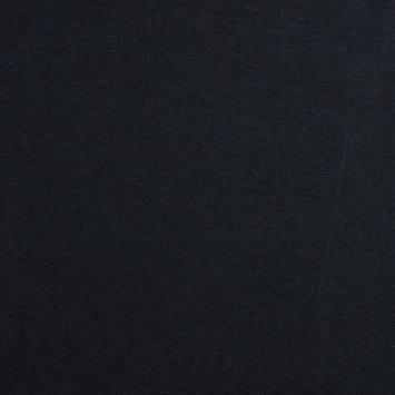 Jean noir 280gr