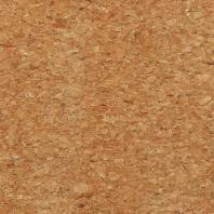Tissu de liège bois