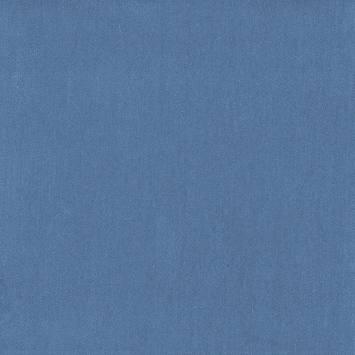 Jean bleu clair 280 gr