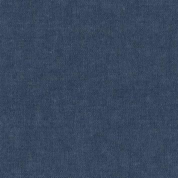 Jean coton bleu 200gr