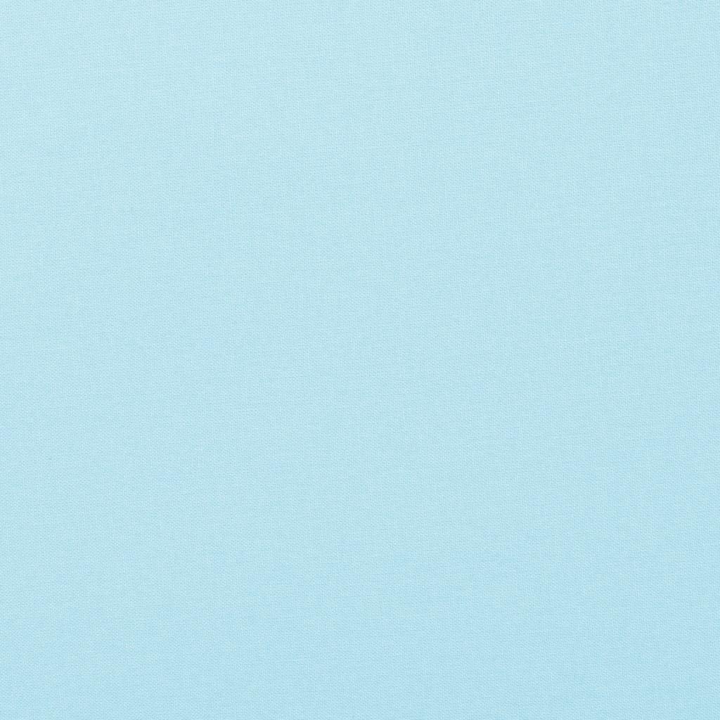 coton uni bleu ciel pas cher tissus price. Black Bedroom Furniture Sets. Home Design Ideas