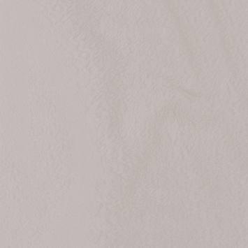 Tissu polaire microfibre grège 140 cm