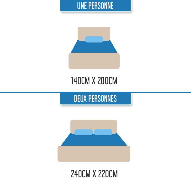 Rouleau 50m Coton percale blanc imprimé graine de café parme grande largeur