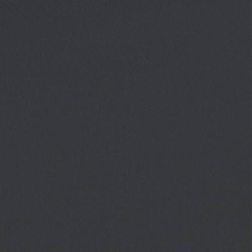 Toile coton demi-natté gris foncé